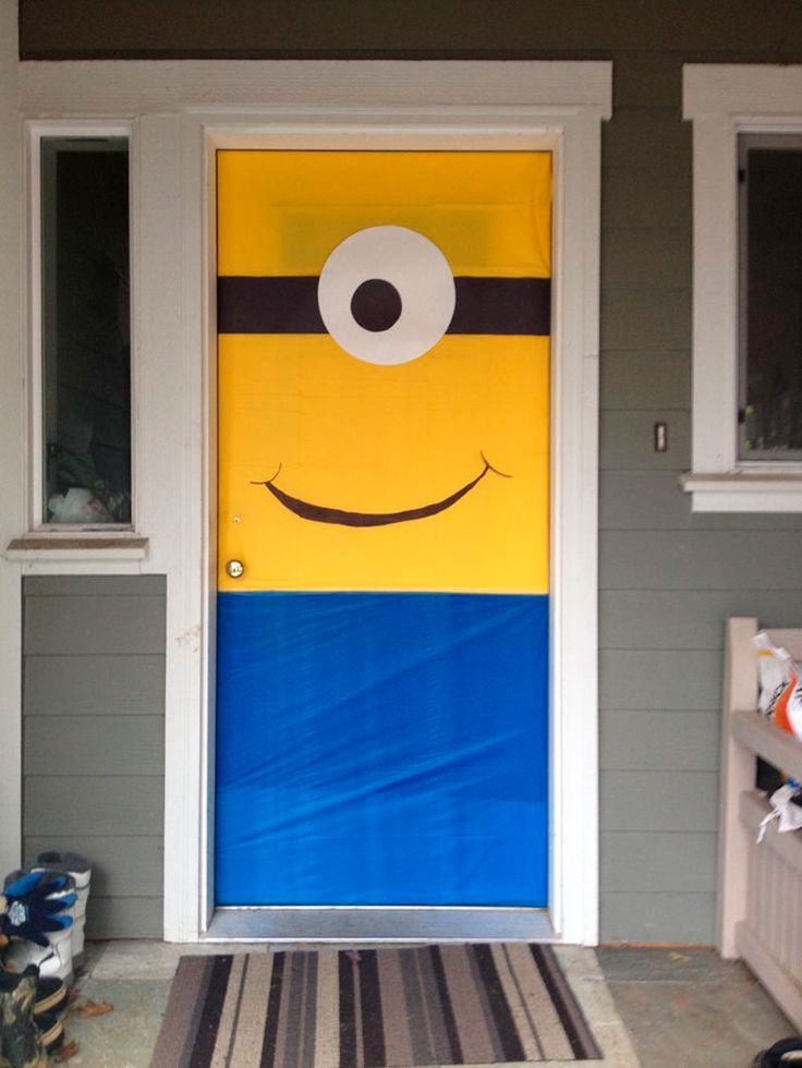porta personalizada