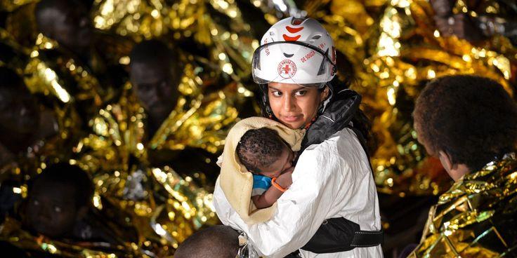 Per controllare e fermare i viaggi dei migranti verso l'Italia e l'Europa, la Libia chiede 10 navi per la ricerca e il soccorso, 10 motovedette, 4 elicotteri, 24 gommoni, 10 ambulanze , 30 jeep, 15 au 🌸 🌹 ᘡℓvᘠ □☆□ ❉ღ happily // ✧彡●⊱❊⊰✦❁❀‿ ❀ ·✳︎· MON MAR 20 2017 ✨ ✤ॐ ✧⚜✧ ❦♥⭐ ♢∘❃ ♦♡❊ нανє α ηι¢є ∂αу ❊ღ༺✿༻✨♥♫ ~*~ ♆❤ ☾♪♕✫❁✦⊱❊⊰●彡✦❁↠ ஜℓvஜ 🌹