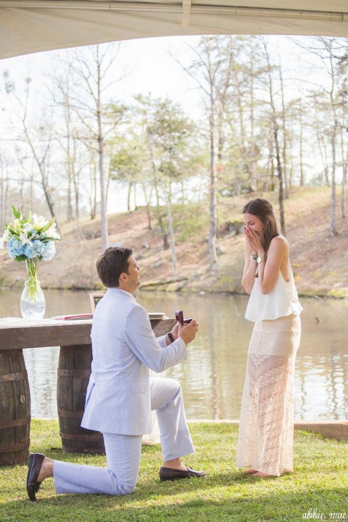 74 Best Wedding Proposal Ideas Images On Pinterest Proposals