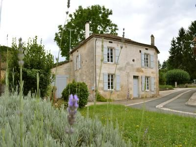 French property, houses and homes for sale in GRASSAC Charente Poitou_Charentes France by the French estate agents