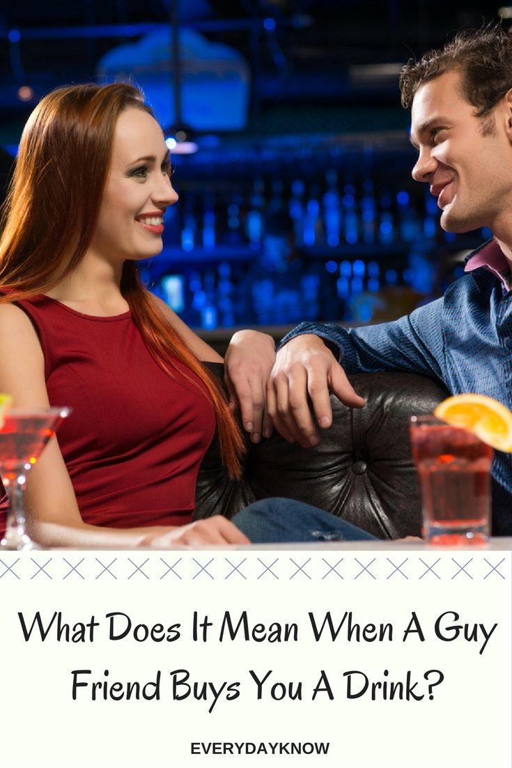 is shane dawson dating