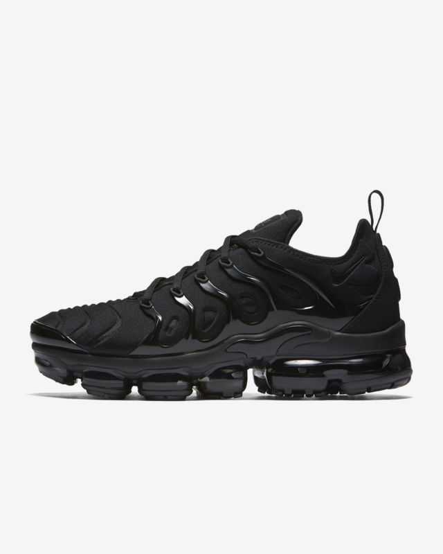 new style 398e0 55858 Air VaporMax Plus Men's Shoe | Style in 2019 | Nike air ...
