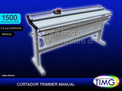 No olvides participar en el concurso de TIMG - Estamos regalando un cortador de papel trimmer - aqui el link - https://www.facebook.com/timgchile/posts/1440030192708411:0
