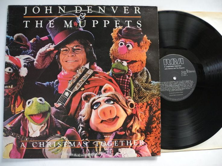 1173 best Muppet Mayhem images on Pinterest | Sesame streets, Jim ...