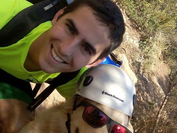 LOST: GoPro Hero3 in Tarifa, Spain. 12/08/16. fotos de mi grupo de amigos. http://www.itssomewhere.com/#!LOST-GoPro-Hero3-in-Tarifa-Spain/tc555/57b288560cf21544b7ecd240 #Spain #Spanish