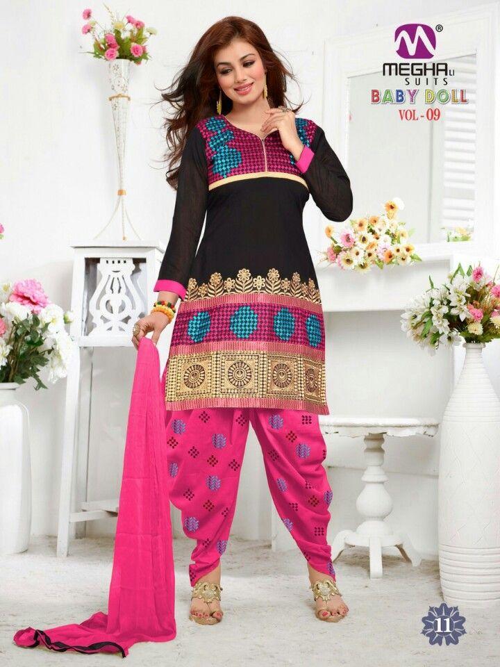 New Designer Patyala Suits for Jugniji ORDER/INQUIRY: sales@jugniji.com, jugniwholesale@gmail.com CONTACT: +918373948180 (whatsapp also) SHIPPING : India & Overseas