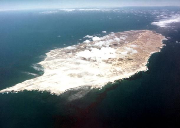 island of the blue dolphins essay island of the blue dolphins essay the curious case of sable island island of the blue dolphins essay the curious case of sable island