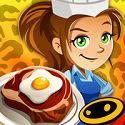 ios apps Cooking Dash 2016 V1.8 Updated December 2015 | Android Iphone App Collection