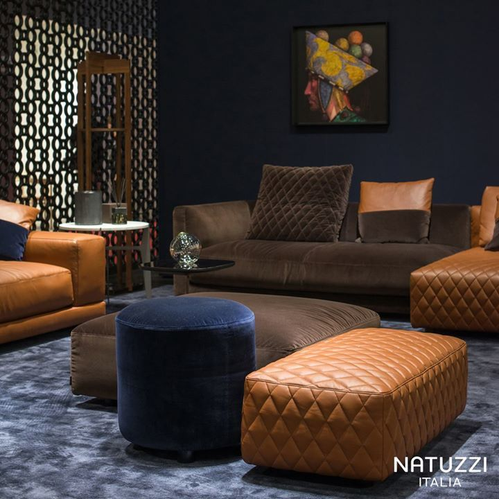 Italian Luxury Furniture Designer Furniture Singapore Da Vinci Lifestyle Luxury Furniture Stores Furniture Leather Sofa