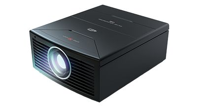 SIM2 Sirio 2014 / 2014/15   Home Theatre Projector   The Listening Post Christchurch and Wellington