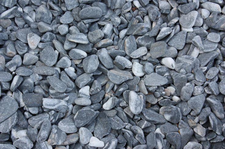 grijs grind - Google zoeken