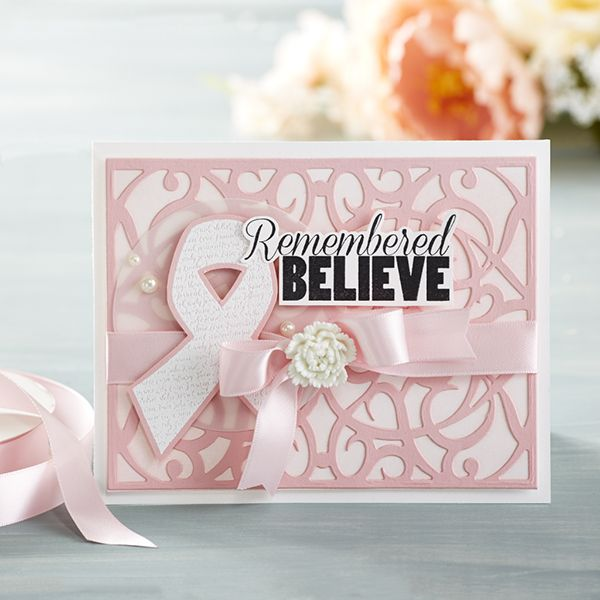 1000 Images About Cancer Journey On Pinterest: 1000+ Ideas About Breast Cancer Cards On Pinterest