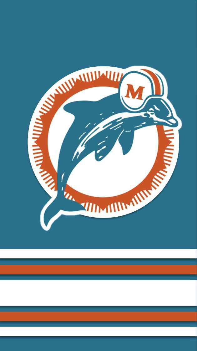 Nfl Jersey Wallpapers Imgur Miami Dolphins Logo Miami Dolphins Wallpaper Dolphins Football