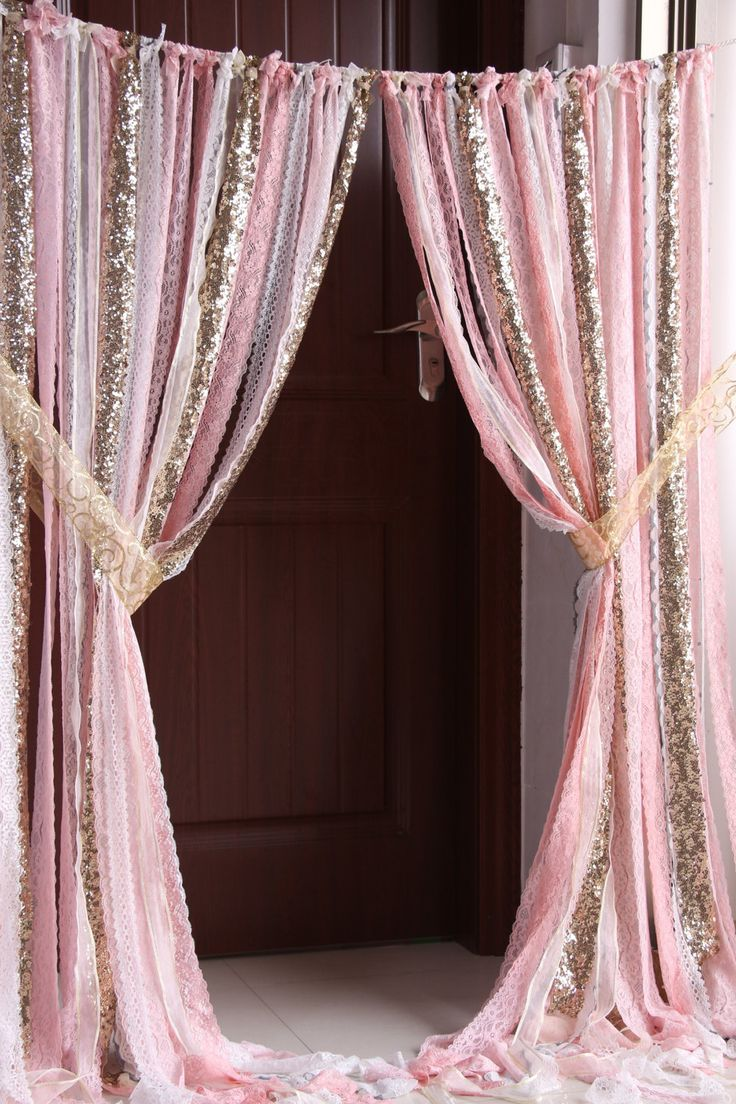 Best 20 Sequin Fabric Ideas On Pinterest Gold Sparkle Bridal Shower Backdrop And Baby Shower