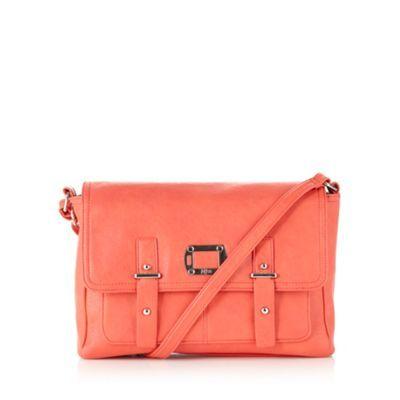 Best 25  Debenhams purses ideas only on Pinterest   Debenhams ...