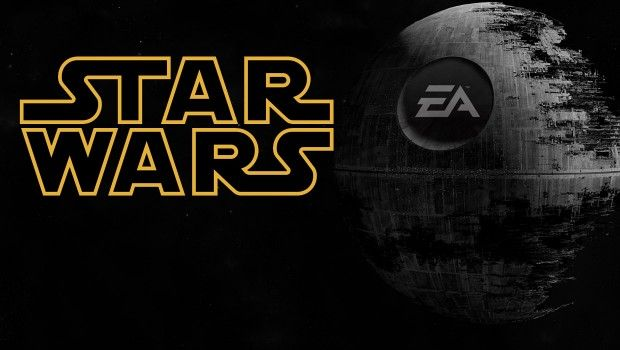 """Reports and interviews coming out say EA plans to model their Star Wars games after the Batman Arkham series. """"We're not trying to build a game that replicates the storyline of any particular film,"""" says EA boss."""