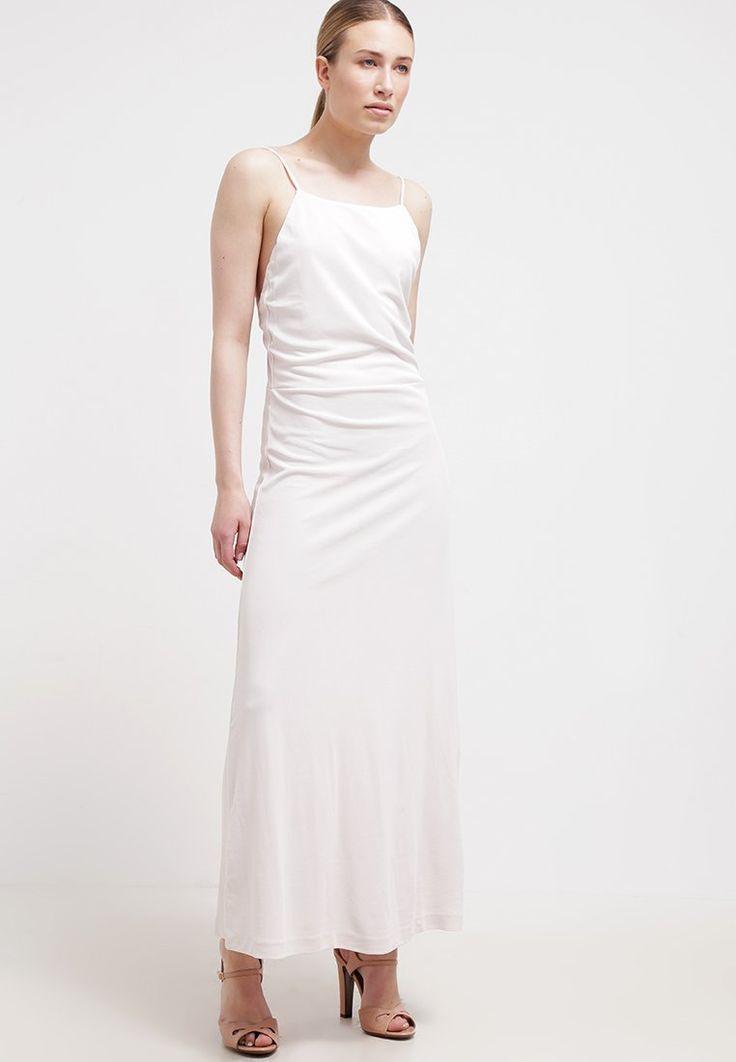 Ein elegantes Kleid für viele Gelegenheiten. Filippa K Maxikleid - blush für 169,95 € (26.01.16) versandkostenfrei bei Zalando bestellen.