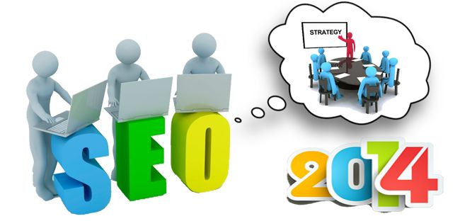 By focusing on some criteria for SEO strategy for rank well on search engines, there are two influential factors: 1.Link Popularity (With online directories, swap links with trade partners and industry connected sites, or contribute in Link Building) 2.Page Content (Keyword phrases, text writing, submissions and site analysis are all included).