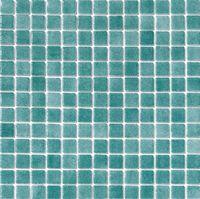 Les 25 meilleures idées de la catégorie Mosaique piscine sur ...