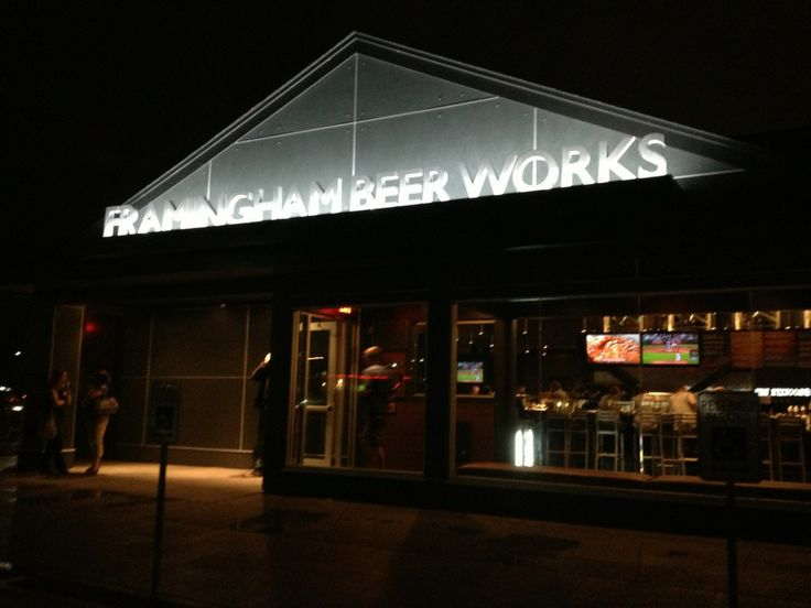 1000 images about framingham massachusetts on pinterest for Craft beer store san antonio