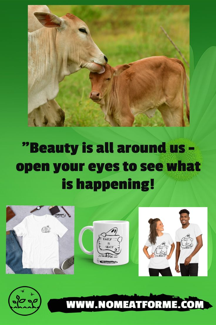 Make A Difference Stop Eating Dairy Products And Contribute To Saving Lives What Is Stopping You Pro Animal Lover Shirts Going Vegan Healthy Lifestyle Tips
