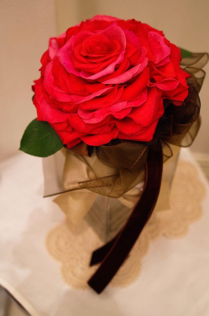 #flower#bouquet