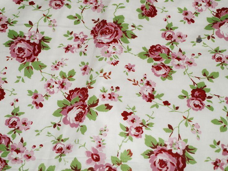 schöne tischdecke alle grössen von toertchenfrau via dawanda.com