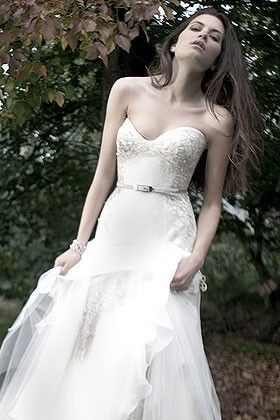 Mariana Hardwick, Noella, Size 10 Wedding Dress For Sale   Still White Australia