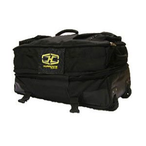 BAGS & PACKS - We carry a wide range of Hurricane bags and packs available for immediate purchase and delivery to your door in South Africa! http://www.adrenalisedboardsports.co.za/collections/bags-and-packs