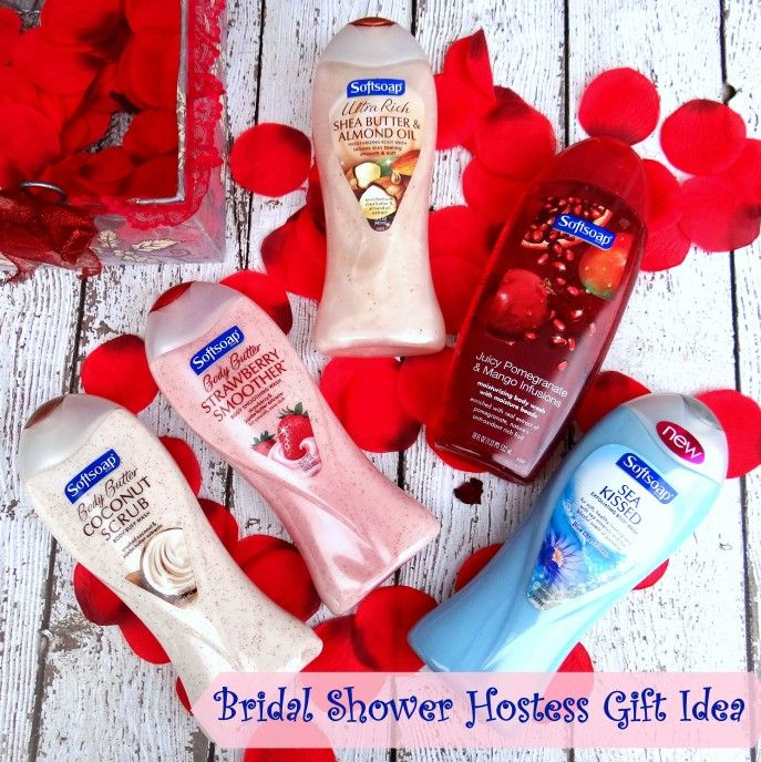 showering your hostess with love bridal shower hostess gift idea bridal shower hostess gift ideas shower hostess gifts bridal shower gifts