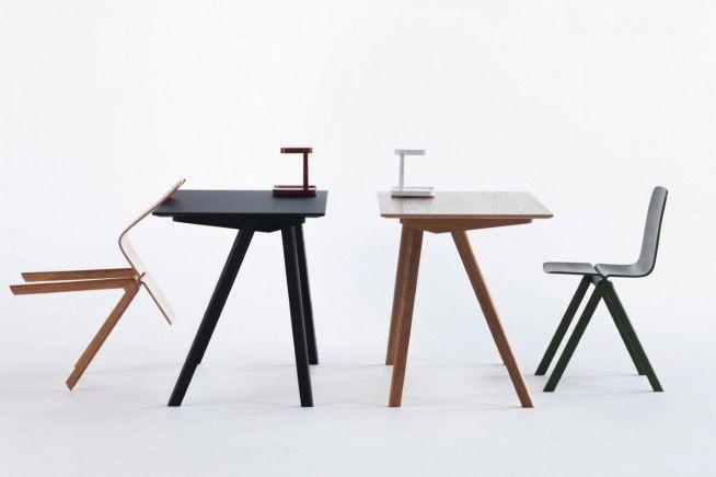 HAY_Copenhague desk CPH90 (20)