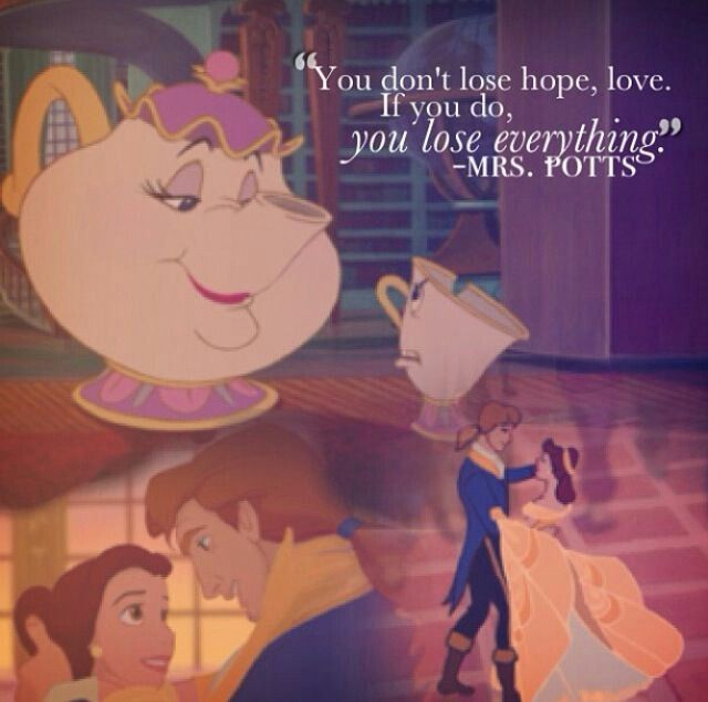 Disney One Liner Quotes: Best 25+ Disneyland Quotes Ideas On Pinterest