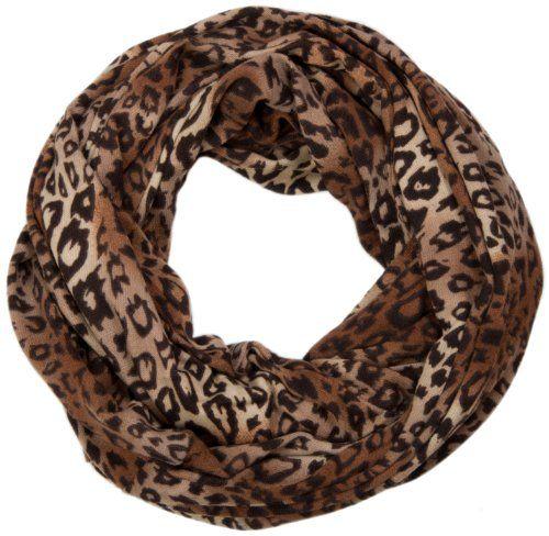 styleBREAKER Leoparden Print Loop Schlauchschal 01012009 (Braun) styleBREAKER http://www.amazon.de/dp/B00AJ2QKIK/ref=cm_sw_r_pi_dp_A78Gvb0529PP4