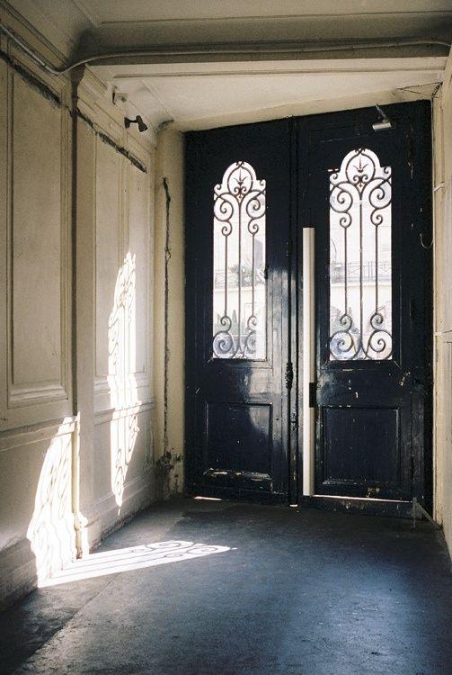 Apartment Building Door 83 best european doors images on pinterest | windows, doors and