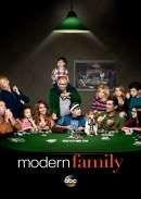 Watch Modern Family Online Free Putlocker | Putlocker - Watch Movies Online Free