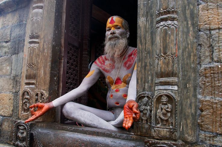 First-Holy-Man-in-Pashupati-Series-Kathmandu-Nepal-Copyright-2013-Ralph-Velasco-2.jpg 1,000×664 pixels