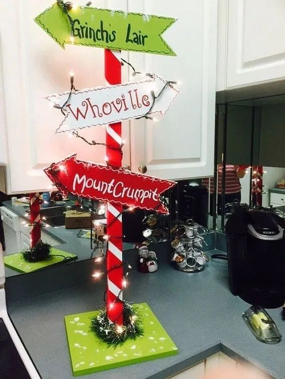 35 Christmas Party Decorations Ideas #christmas #christmasdecoration #christmasp… – Christmas