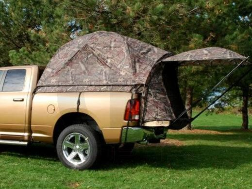 1000 ideas about truck bed tent on pinterest truck tent truck bed camping and truck bed mattress. Black Bedroom Furniture Sets. Home Design Ideas
