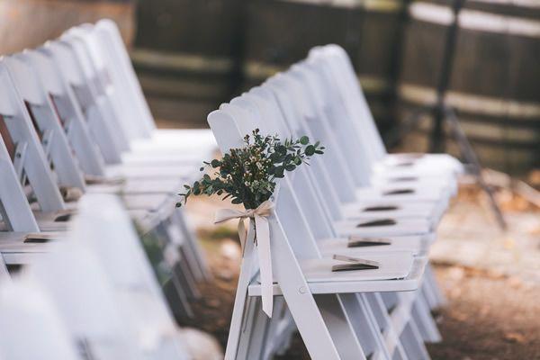 Knorhoek wedding venue
