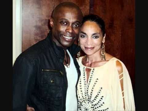 Kem: Share My Life........I love this song!