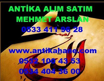 """Check out new work on my @Behance portfolio: """"Kadıköy Fikirtepe Antika Alanlar 0532 100 43 53"""" http://be.net/gallery/31339387/Kadkoey-Fikirtepe-Antika-Alanlar-0532-100-43-53"""