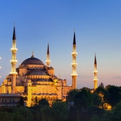 10 Things You Have to See in Istanbul http://www.europeboss.com/2012/04/19/top-10-things-to-see-in-istanbul-turkey/