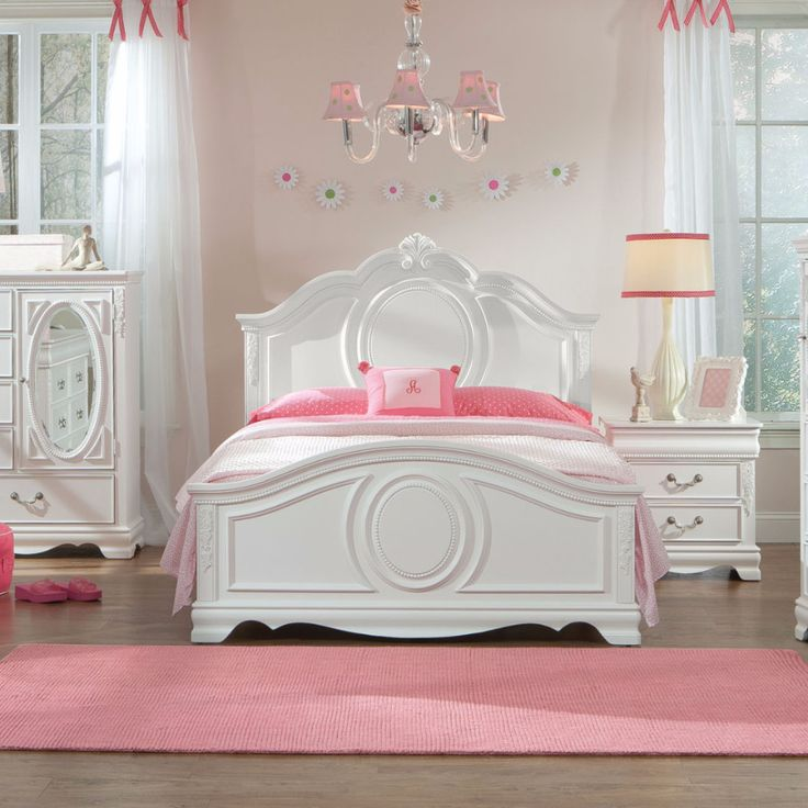 Bedroom Sets For Little Girls 84 best kids room images on pinterest | kids rooms, youth and