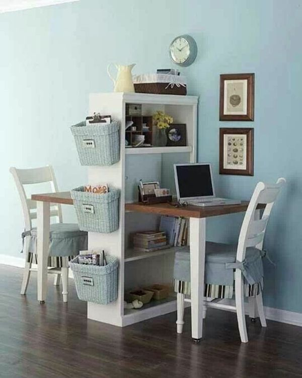 Best 25+ Jugendzimmer ideen ideas on Pinterest | Diy jugendzimmer ...
