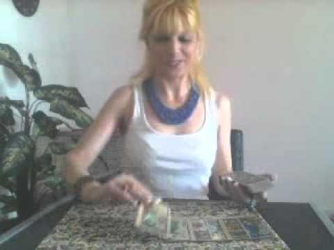 Logrobinestartarot horoscopo diario gratis 28 julio por Ursula logro bie...