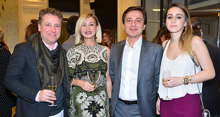 Vaud Kantonundan En İyi İsviçre Şarap Tadımı 10 Karaköy'de Gerçekleşti | Weekly http://weekly.com.tr/vaud-kantonundan-en-iyi-isvicre-sarap-tadimi-10-karakoyde-gerceklesti/