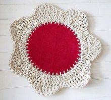 dywanik-kwiatuszek