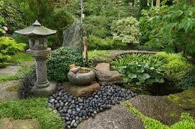 Billedresultat for japansk have