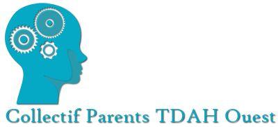 Collectif Parents TDAH Ouest