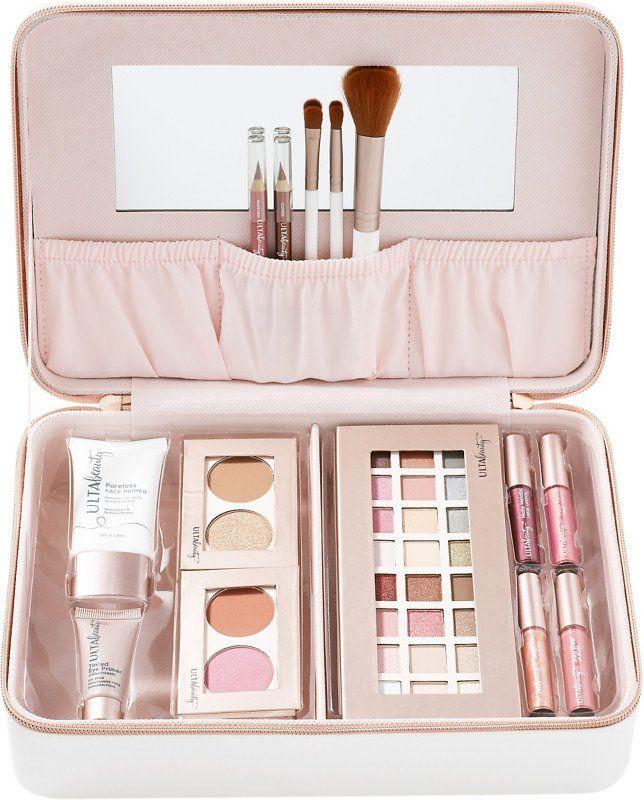 Be Beautiful Collection Ulta Beauty Ulta Beauty Makeup Makeup Gift Sets Ulta Beauty